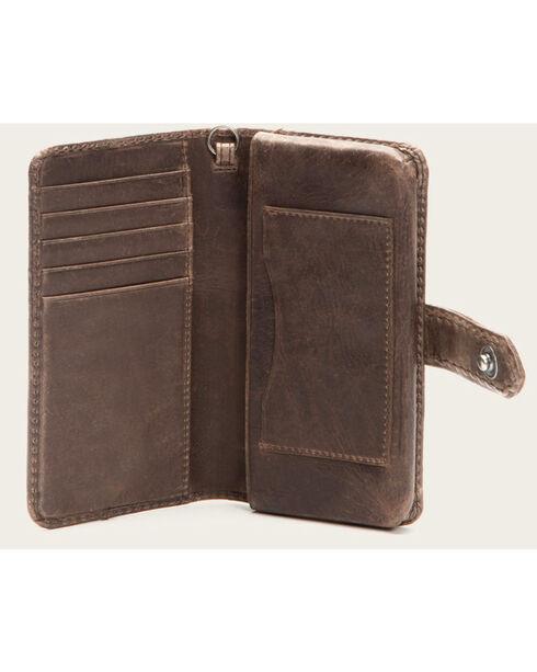 Frye Women's Melissa Phone Wallet , , hi-res