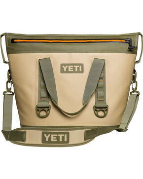 Yeti Hopper Two 30, Tan, hi-res