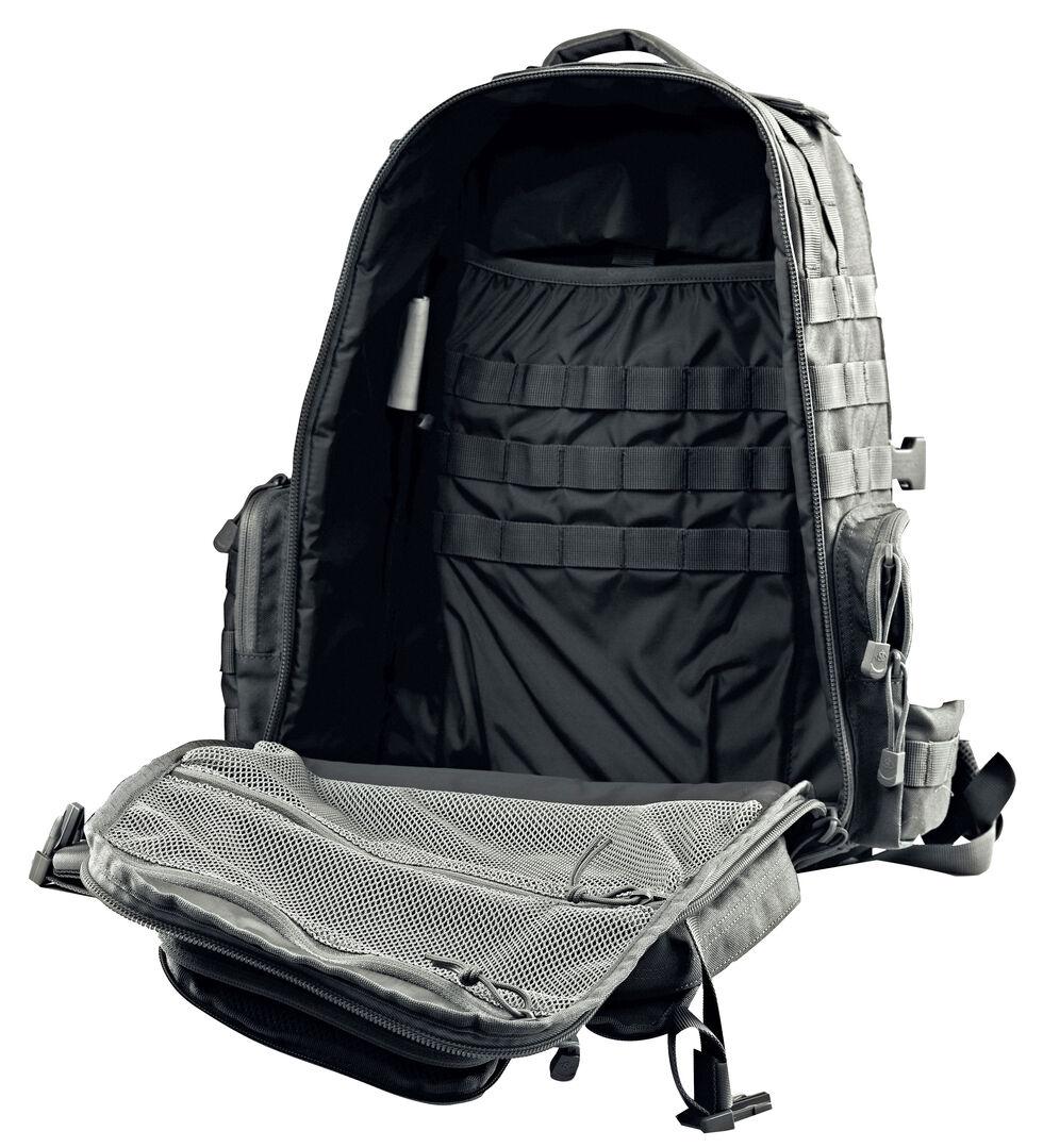 Tru-Spec Pathfinder 2.5 Backpack, Black, hi-res