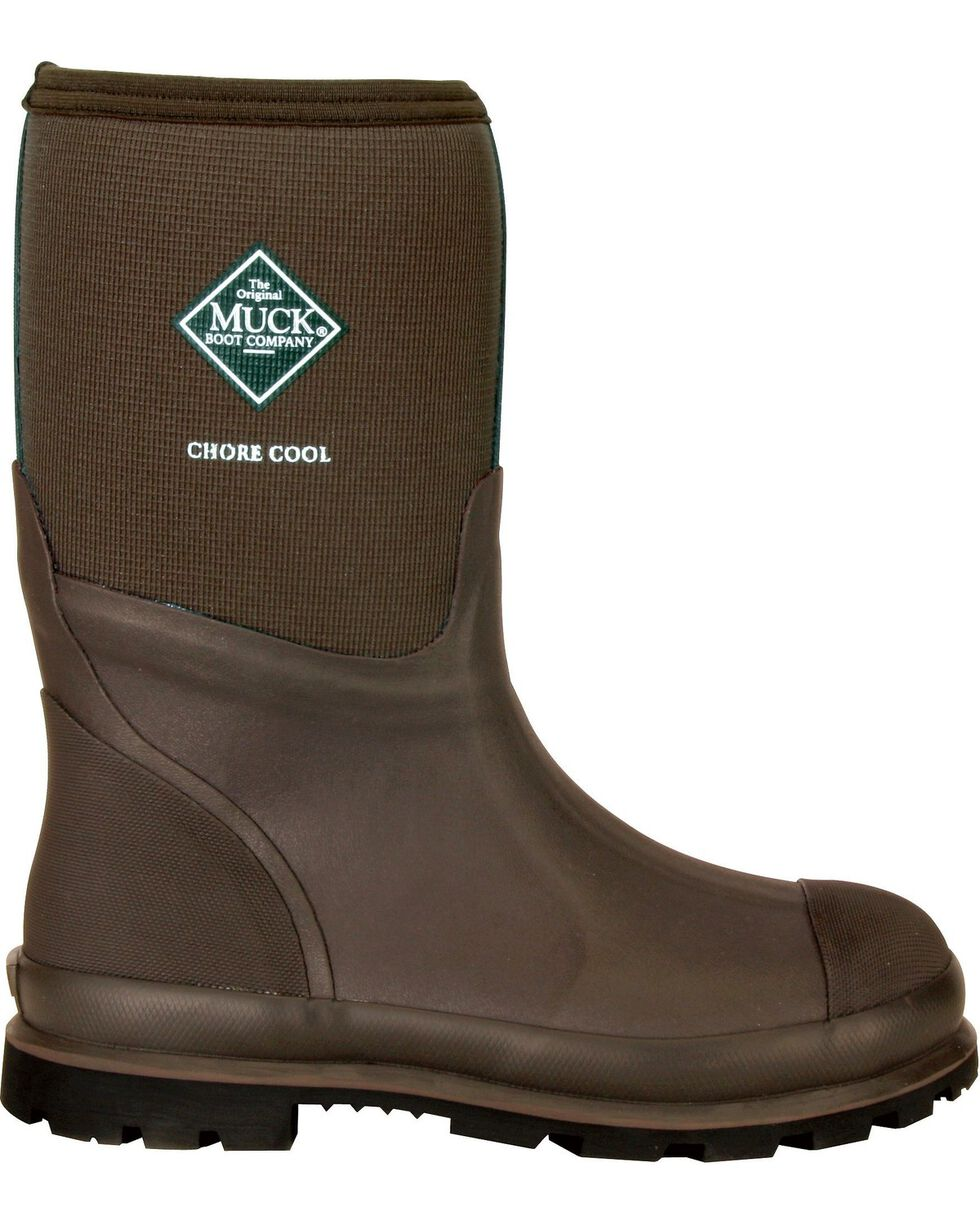 Muck Boots Chore Cool Boots, , hi-res