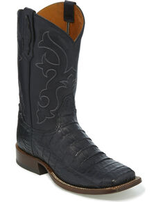 0a34a53b088 Men's Tony Lama Boots - 38,000 Boots in stock - Sheplers