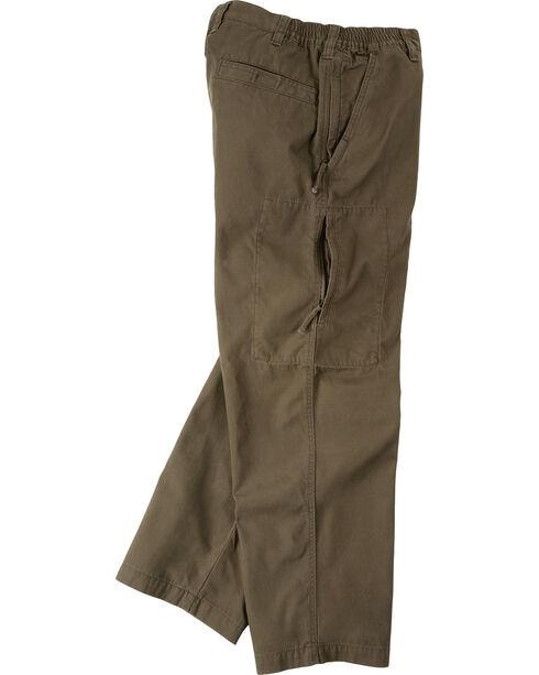 5.11 Tactical Covert Cargo Pants, Dark Brown, hi-res