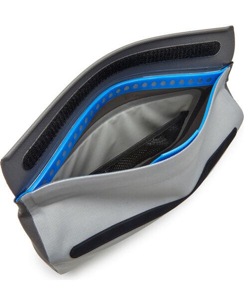 Yeti SideKick Dry , , hi-res
