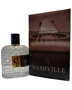 Murcielago Fragrances Men's DB Nashville Cologne, No Color, hi-res