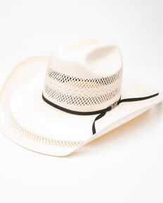 67e282c91a5d3 Straw Cowboy Hats - Over 250 in stock - Sheplers