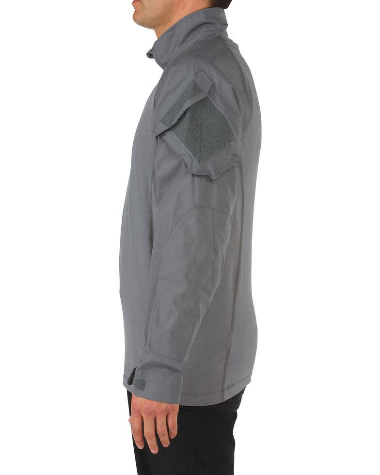 5.11 Tactical Rapid Assault Long Sleeve Shirt - 3XL, , hi-res