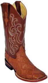 d2518dd9122 Men's Ferrini Cowboy Boots - Sheplers