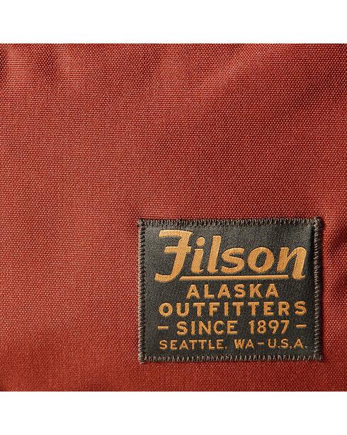 Filson Travel Pack, , hi-res