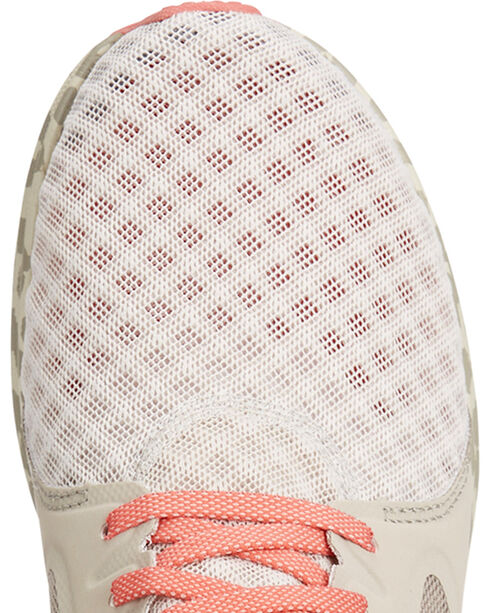 Ariat Women's Coral Fuse Mesh Shoes , , hi-res