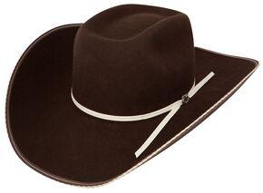 Men s Best Selling Cowboy Hats in Canada - Sheplers 377642d5fd41