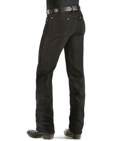 Wrangler Jeans - 938 Slim Fit Stretch, Black, hi-res