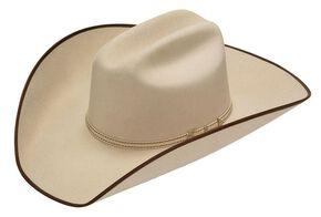 5dc166aa0513b Twister Ruidoso 2X Select Wool Cowboy Hat