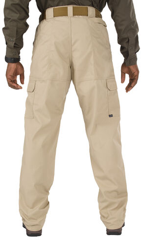 5.11 Tactical Taclite Pro Pants, Khaki, hi-res