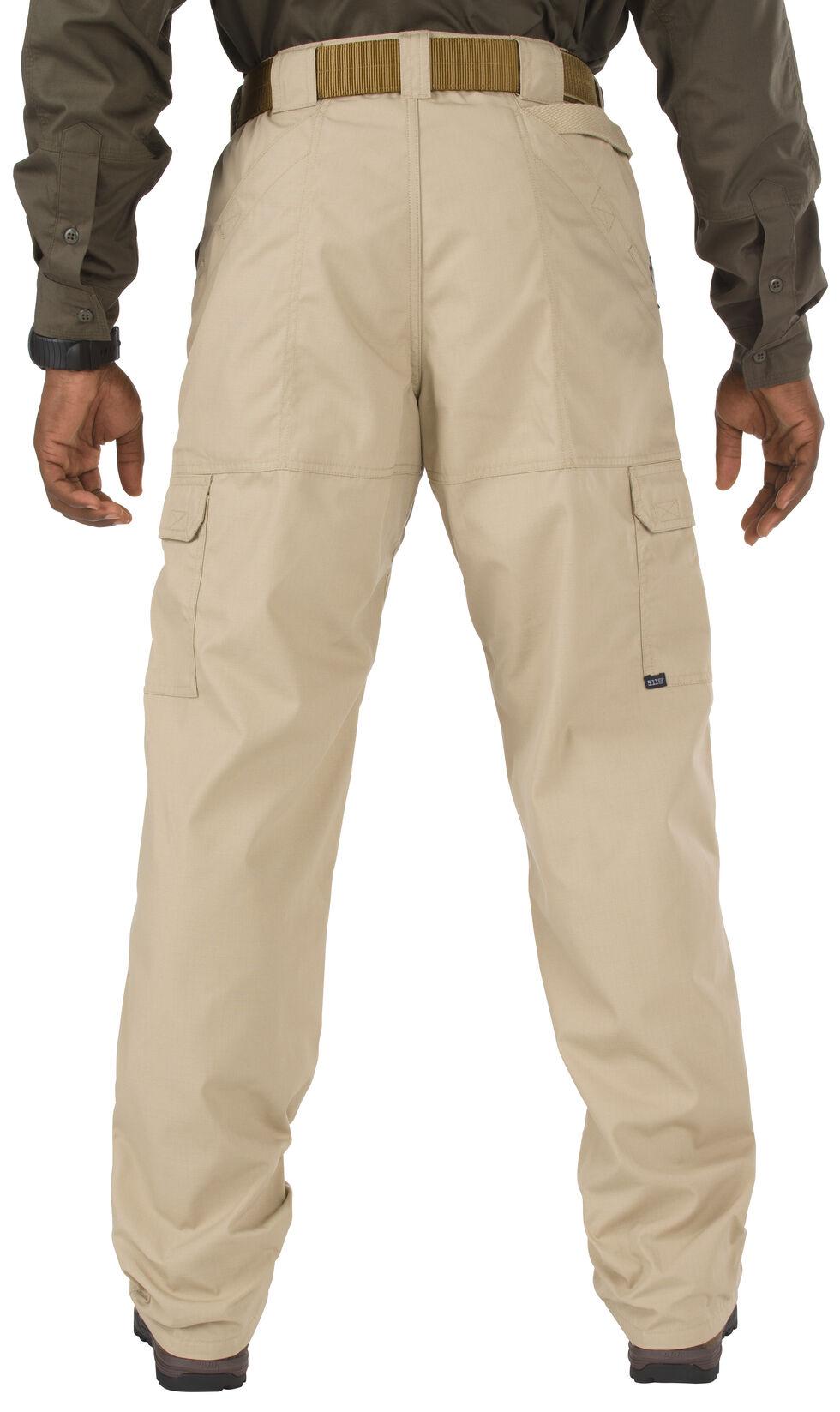5.11 Tactical Taclite Pro Pants, Khaki, hi-res