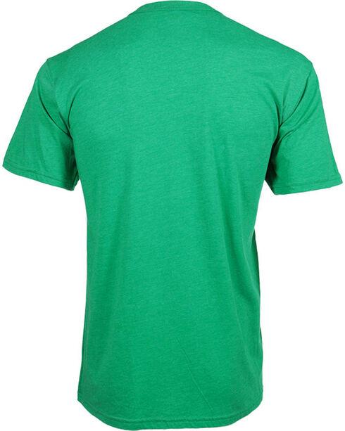 HOOey Men's Graphic Logo T-shirt , , hi-res