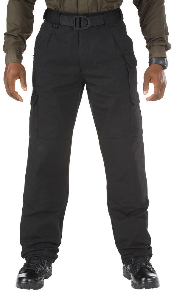 5.11 Tactical Pants, Black, hi-res