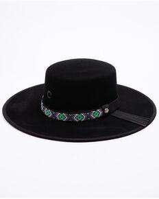 5ce887339 Charlie 1 Horse Hats - Sheplers