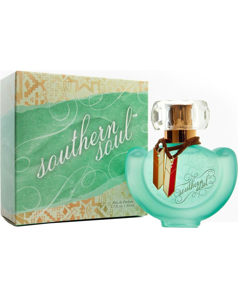 Tru Fragrances Southern Soul Perfume, Multi, hi-res