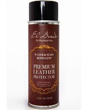 El Dorado Water and Stain Repellent Spray, No Color, hi-res