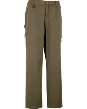 5.11 Tactical Covert Cargo Pants, Dark Brown, hi-res