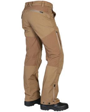 Tru-Spec Women's 24-7 Xpedition Pants , Tan, hi-res