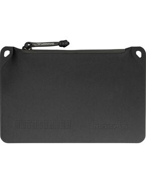 Magpul Daka Small Pouch , Black, hi-res