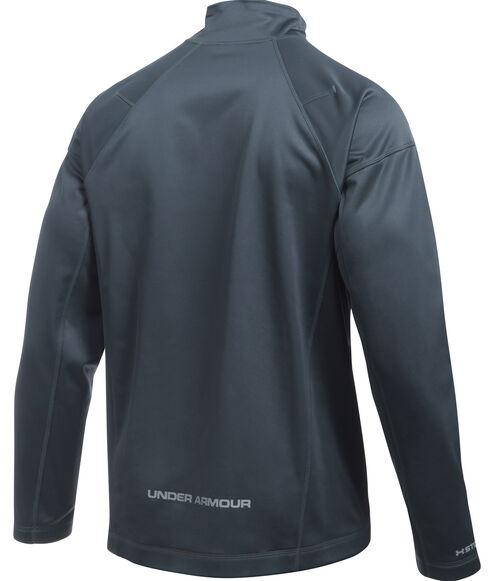 Under Armour Men's Baitrunner Jacket, Grey, hi-res