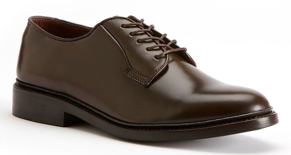 Frye Men's James Oxford Shoes, , hi-res