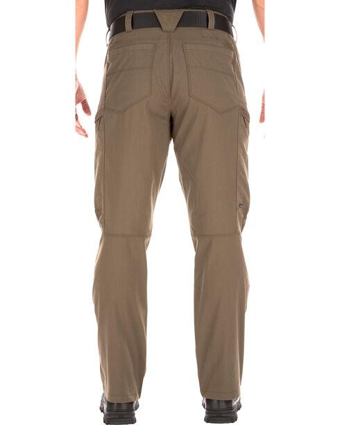 5.11 Tactical Men's Apex Pant, Charcoal, hi-res