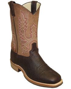 abffd5807ce Men's Abilene Cowboy Boots - Sheplers