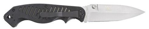 5.11 Tactical CS3 Dagger Folder Knife, Black, hi-res