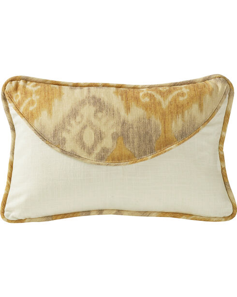 HiEnd Accents Casablanca Envelope Pillow , Multi, hi-res