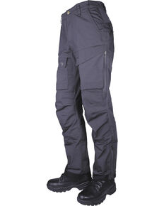 Tru-Spec Men's 24-7 Series Xpedition Pants, Charcoal, hi-res