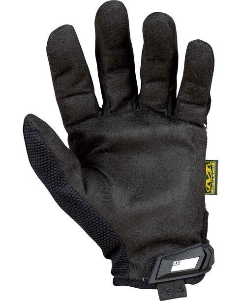 Mechanix Wear Women's Original Gloves , Black, hi-res