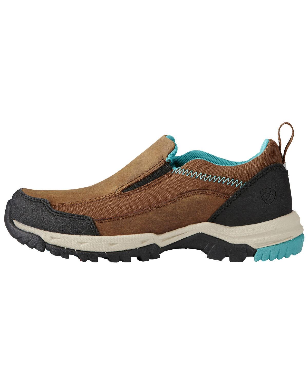 Ariat Women's Skyline Slip-On Shoes