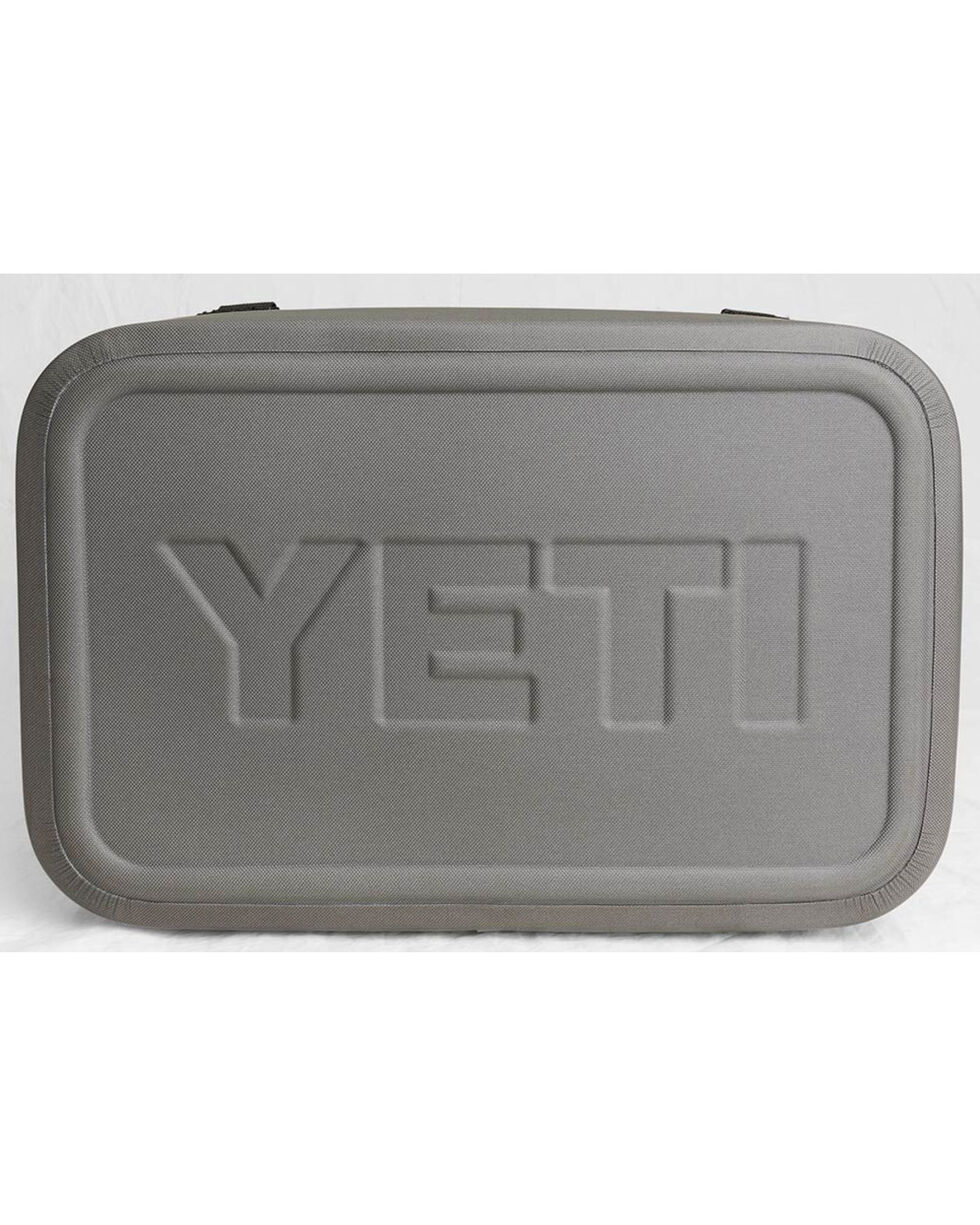 Yeti Hopper Flip 18 Cooler , , hi-res