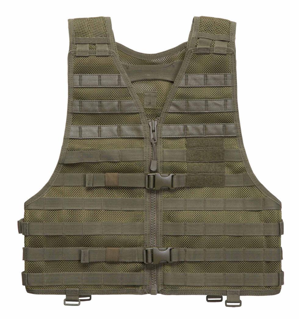 5.11 Tactical VTAC LBE Vest - 4XL, , hi-res