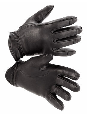 5.11 Tactical Praetorian 2 Gloves, Black, hi-res