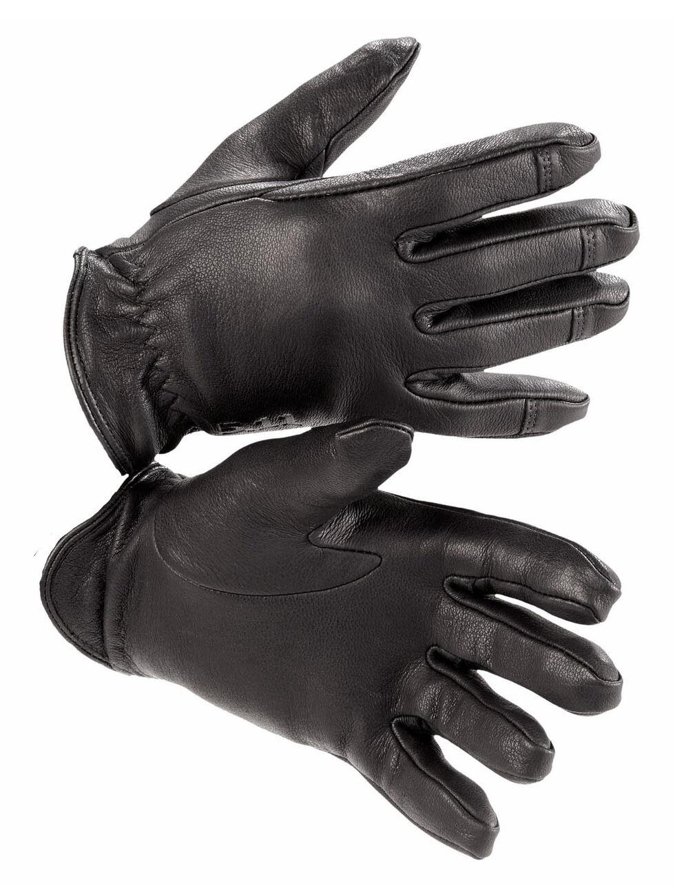 5.11 Tactical Praetorian 2 Gloves, Black, hi-res