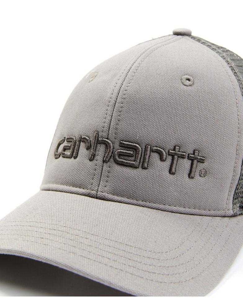 Carhartt Men's Blue Dunmore Cap, , hi-res