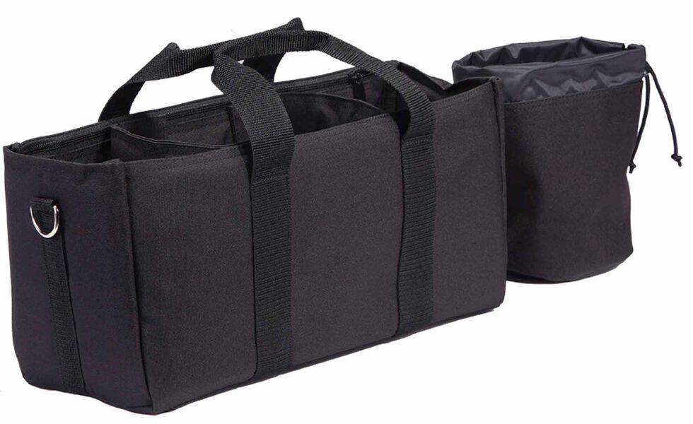5.11 Tactical Range Ready Bag, , hi-res