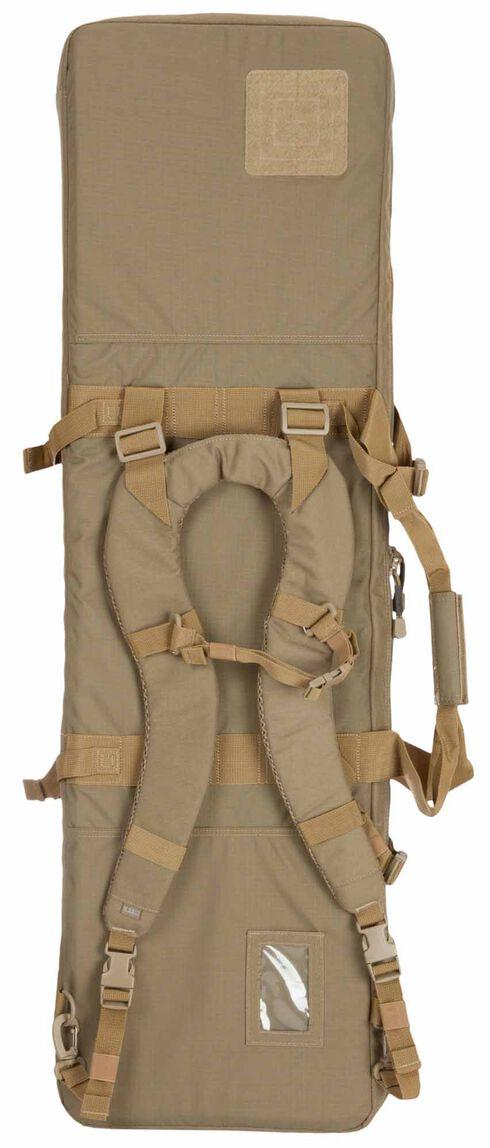 """5.11 Tactical VTAC MK II 42"""" Double Rifle Case, , hi-res"""