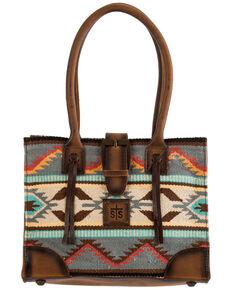 586dd1a6e69 STS Ranchwear Womens Serape Belt Bag, No Color, hi-res