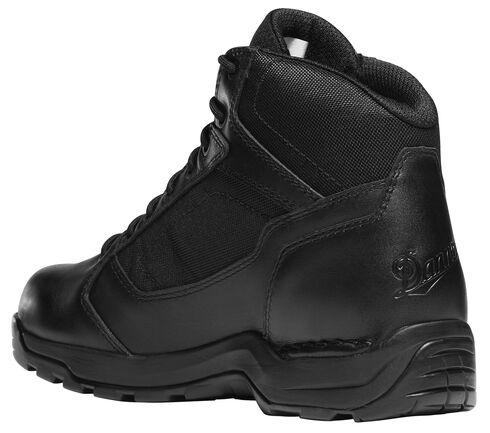Danner Striker Torrent Boot - Round Toe, Black, hi-res
