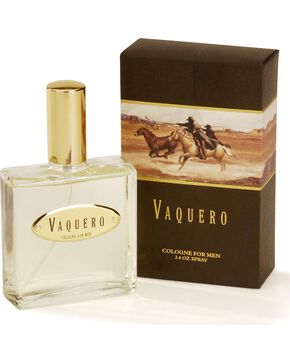 Vaquero Cologne, Multi, hi-res