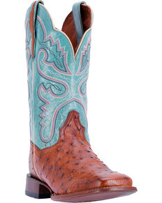 Women S Square Toe Cowgirl Boots Sheplers