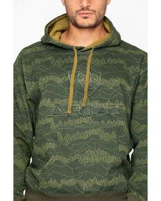 Men s Ariat Jackets   Outerwear - Sheplers 407646929