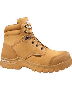 ce0b975e7c8 Carhartt Boots & Work Boots - Sheplers