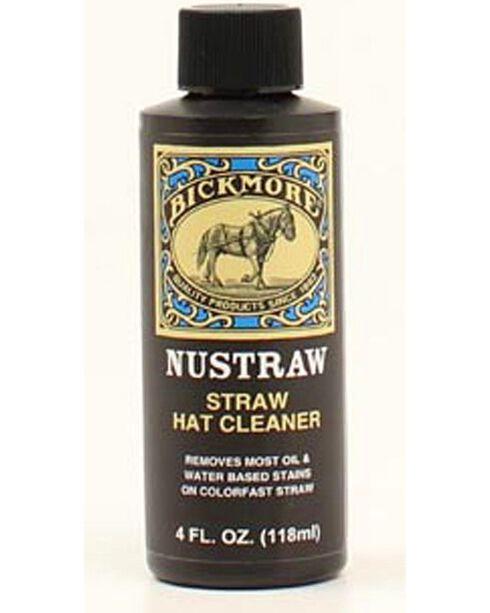 Bickmore NuStraw Hat Cleaner, Multi, hi-res
