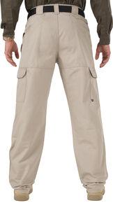 5.11 Tactical Pants, Khaki, hi-res
